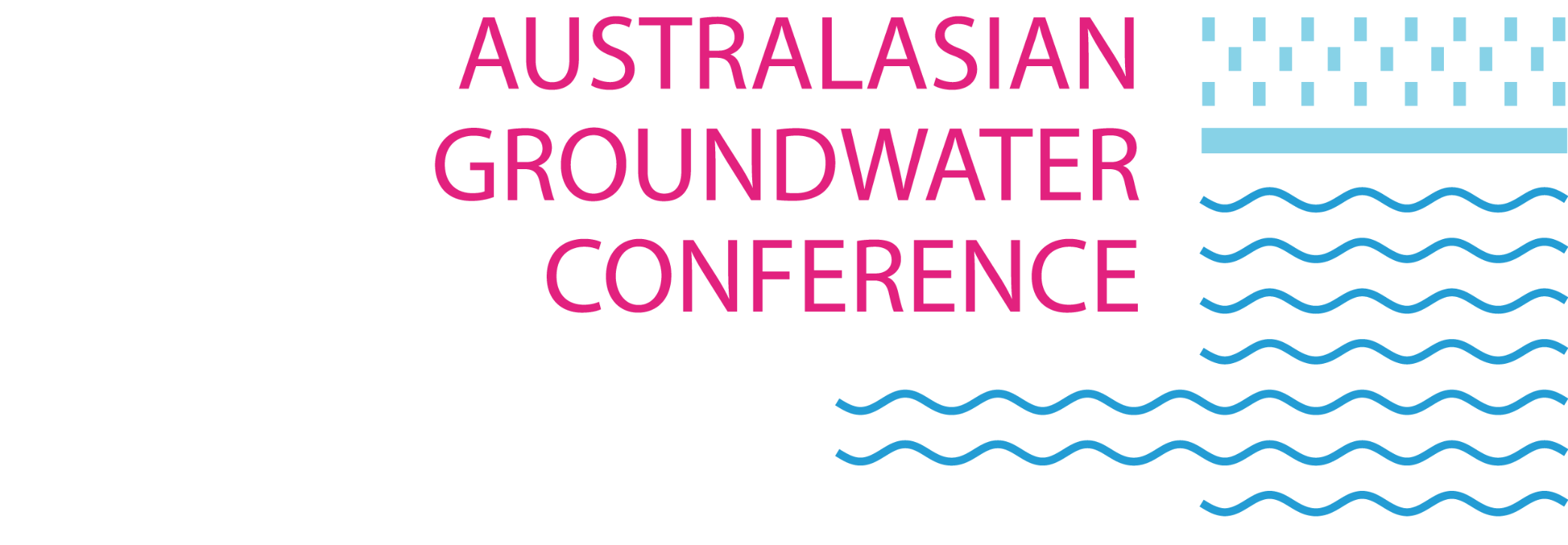 Australasian Groundwater Conference 2022